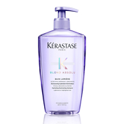 Kérastase Blond Absolu Bain Lumiere Shampoo 500ml