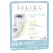 TALIKA Bio Enzyme Purifying Mask 20g
