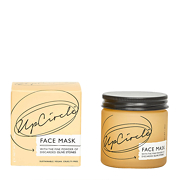 UpCircle Clarifying Face Mask with Olive Powder 60ml