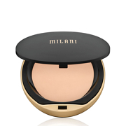 Milani Conceal + Perfect Shine-Proof Powder 12.3g