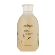 Jurlique Lavender Shower Gel 300ml