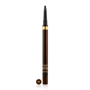 Tom Ford Emotionproof Eye Liner 0.35g