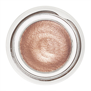 Charlotte Tilbury Eyes To Mesmerise Cream Eyeshadow 7g