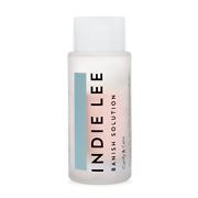 Indie Lee Banish Solution 15ml