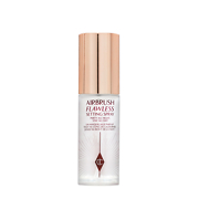 Charlotte Tilbury Airbrush Flawless Setting Spray Travel Size 34ml