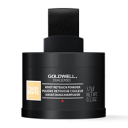 Goldwell Duasenses Color Revive Root Touch Up Light Blonde 3.7g