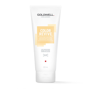 Goldwell Duasenses Color Revive Light Warm Blonde 200ml