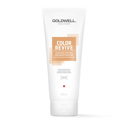 Goldwell Duasenses Color Revive Dark Warm Blonde 200ml