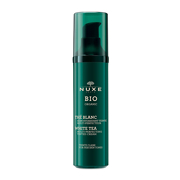 NUXE Organic Multi-Perfecting Tinted Cream - Fair Skin Tones 50ml
