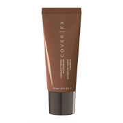 Cover FX Luminous Tinted Moisturizer 30ml