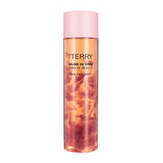 BY TERRY Baume De Rose Beauty Toner 200ml