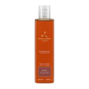 Aromatherapy Associates Rose Shower Oil 250ml