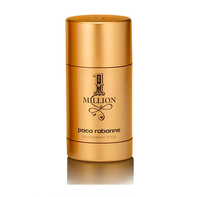 Paco Rabanne 1 Million Deodorant Stick 75ml