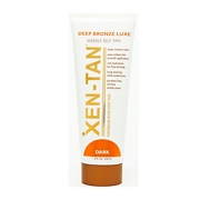 Xen-Tan Deep Bronze Luxe 236ml