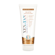 Xen-Tan Transform Luxe Daily Self-Tan 236ml