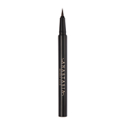 Anastasia Beverly Hills Micro-Stroking Detailing Brow Pen 0.5ml