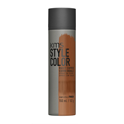 KMS STYLECOLOR RUSTY COPPER 150ml