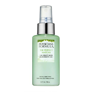 Physicians Formula The Perfect Matcha 3-in-1 Beauty Water Toner 100ml