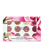 Physicians Formula Rosé All Play Eyeshadow Bouquet Rosé 13.7g