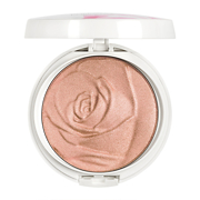 Physicians Formula Rosé All Day Petal Glow 9.2g