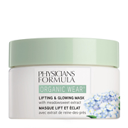 Physicians Formula Organic Wear® Lifting & Glowing Mask 50ml