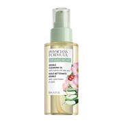 Physicians Formula Organic Wear® Double Cleansing Oil 125ml