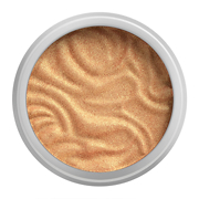 Physicians Formula Murumuru Butter Highlighter 5g