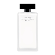Narciso Rodriguez for her pure musc Eau de Parfum 150ml