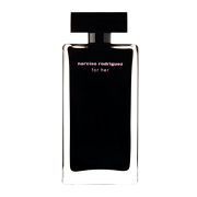 Narciso Rodriguez for her Eau de Toilette 150ml