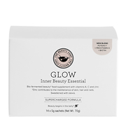 The Beauty Chef GLOW Sachet Box x 14