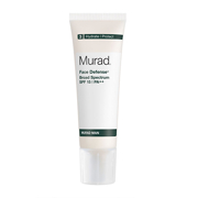 Murad Man Face Defense SPF 15 50ml