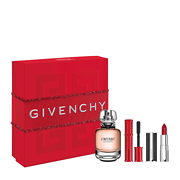 GIVENCHY L'Interdit Eau de Parfum 50ml & Mini Makeup Set