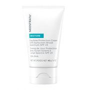 NEOSTRATA Restore Daytime Protection Cream with Sunscreen Broad Spectrum SPF23 40g