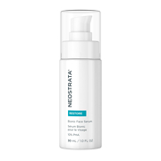 NEOSTRATA Restore Bionic Face Serum 30ml
