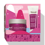 Murad Hydration You Dew You Gift Set