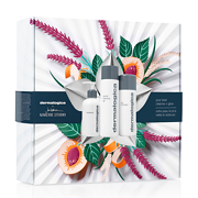 Dermalogica Coffret Your Best Cleanse And Glow