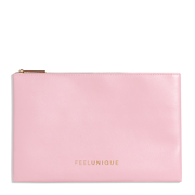 Feelunique Pink Pouch