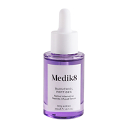 Medik8 Bakuchiol Peptides 30ml
