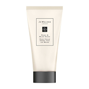 Jo Malone London Peony & Blush Suede Hand Cream 50ml
