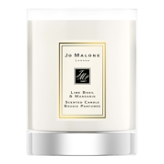 Jo Malone London Lime Basil & Mandarin Travel Candle 60g