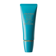 Shiseido Suncare Sun Protection Eye Cream SPF25 15ml