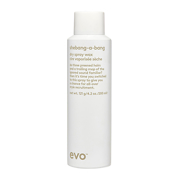 Evo Shebang-A Bang Dry Spray Wax 200ml