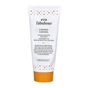Evo Fabuloso Caramel Colour Intensifying Conditioner 220ml