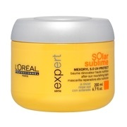 L'Oréal Professionnel Solar Sublime After-Sun Nourishing Balm 200ml