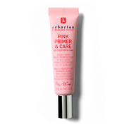 Erborian Pink Primer & Care 15ml