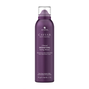 Alterna Caviar Clinical Densifying Styling Mousse 145g