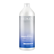 Redken Extreme Bleach Recovery Shampoo 1000ml