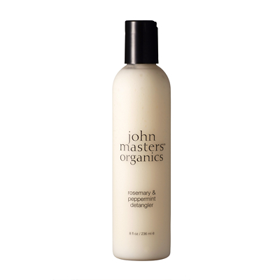 John Masters Organics Rosemary and Peppermint Detangler 236ml