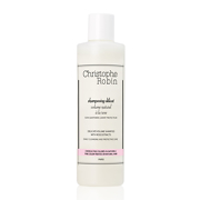 Christophe Robin Delicate Volumizing Shampoo with Rose Extracts 250ml