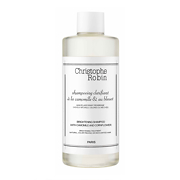 Christophe Robin Brightening Shampoo With Camomile And Cornflower 250ml